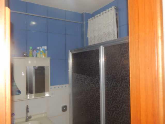 DSCN4163 - Apartamento à venda Avenida João Ribeiro,Pilares, Rio de Janeiro - R$ 230.000 - PSAP20741 - 11