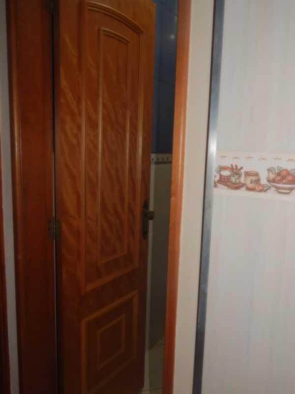 DSCN4164 - Apartamento à venda Avenida João Ribeiro,Pilares, Rio de Janeiro - R$ 230.000 - PSAP20741 - 10