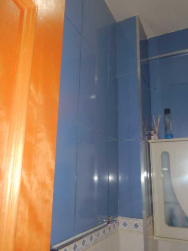 DSCN4165 - Apartamento à venda Avenida João Ribeiro,Pilares, Rio de Janeiro - R$ 230.000 - PSAP20741 - 12