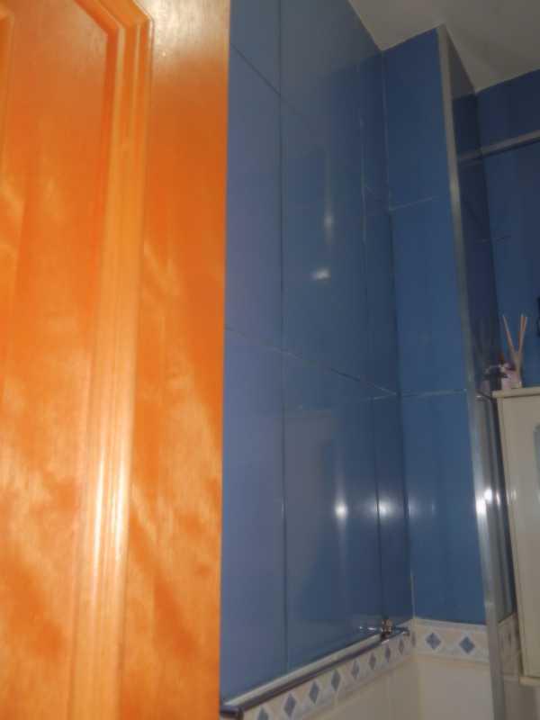 DSCN4166 - Apartamento à venda Avenida João Ribeiro,Pilares, Rio de Janeiro - R$ 230.000 - PSAP20741 - 13
