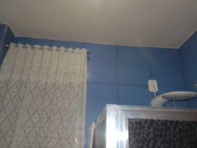 DSCN4167 - Apartamento à venda Avenida João Ribeiro,Pilares, Rio de Janeiro - R$ 230.000 - PSAP20741 - 14