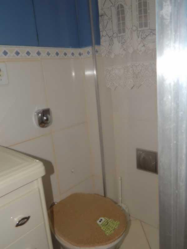 DSCN4169 - Apartamento à venda Avenida João Ribeiro,Pilares, Rio de Janeiro - R$ 230.000 - PSAP20741 - 16