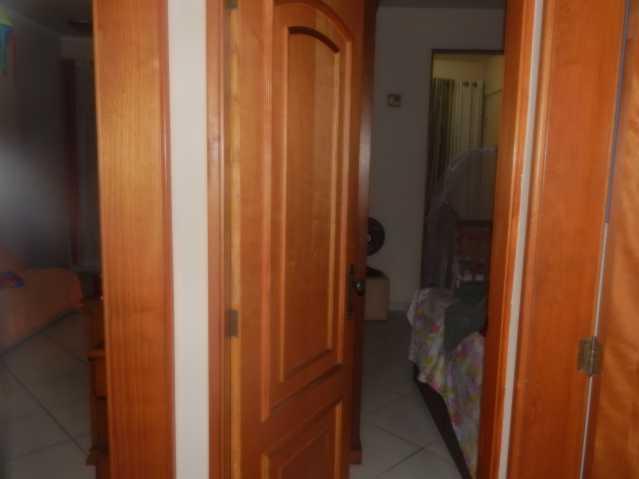 DSCN4171 - Apartamento à venda Avenida João Ribeiro,Pilares, Rio de Janeiro - R$ 230.000 - PSAP20741 - 8
