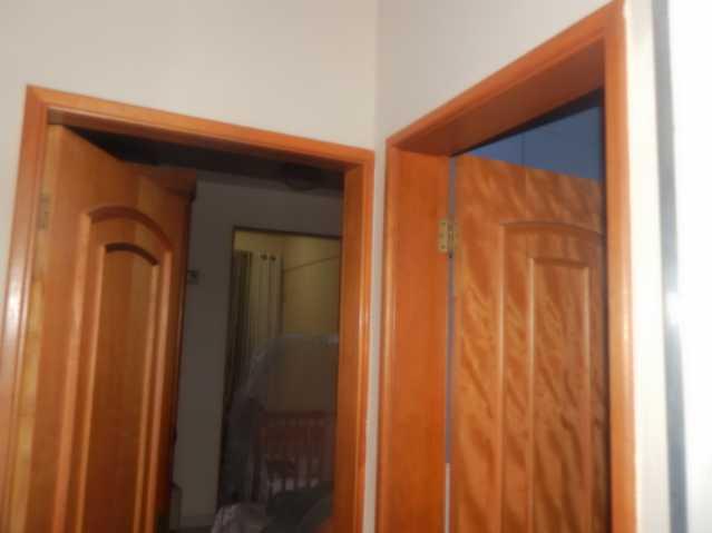 DSCN4172 - Apartamento à venda Avenida João Ribeiro,Pilares, Rio de Janeiro - R$ 230.000 - PSAP20741 - 9