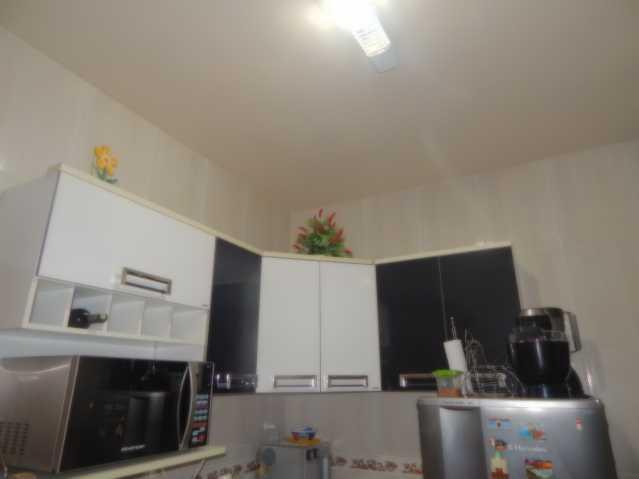 DSCN4176 - Apartamento à venda Avenida João Ribeiro,Pilares, Rio de Janeiro - R$ 230.000 - PSAP20741 - 17
