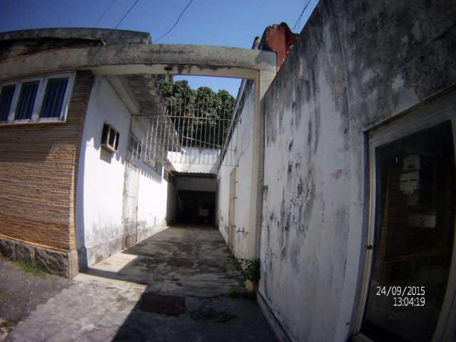IMG-20150924-WA0018 - Casa à venda Rua General Vóssio Brigido,Praça Seca, Rio de Janeiro - R$ 800.000 - PSCA40066 - 6