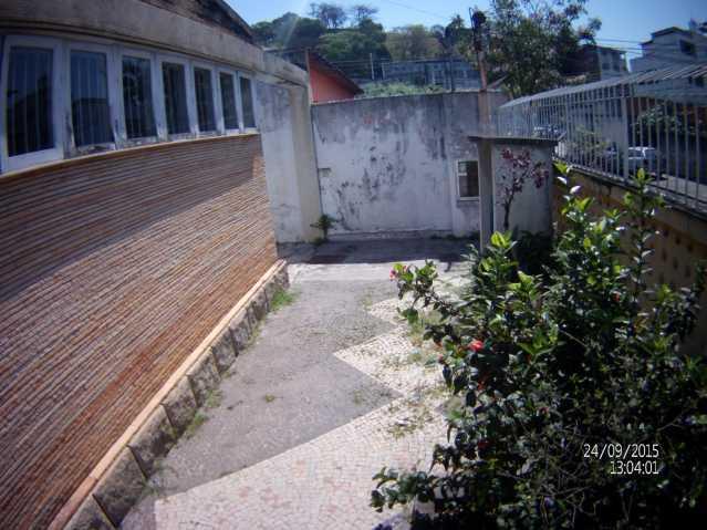 IMG-20150924-WA0019 - Casa à venda Rua General Vóssio Brigido,Praça Seca, Rio de Janeiro - R$ 800.000 - PSCA40066 - 7