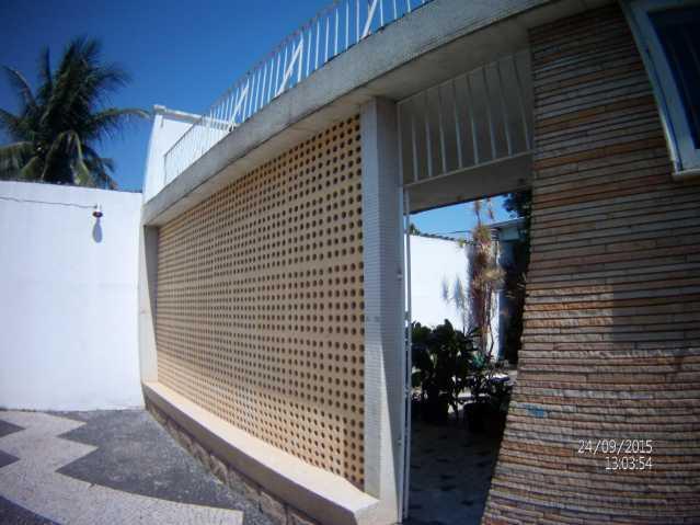 IMG-20150924-WA0020 - Casa à venda Rua General Vóssio Brigido,Praça Seca, Rio de Janeiro - R$ 800.000 - PSCA40066 - 8