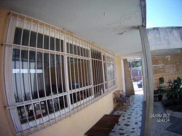 IMG-20150924-WA0024 - Casa à venda Rua General Vóssio Brigido,Praça Seca, Rio de Janeiro - R$ 800.000 - PSCA40066 - 5