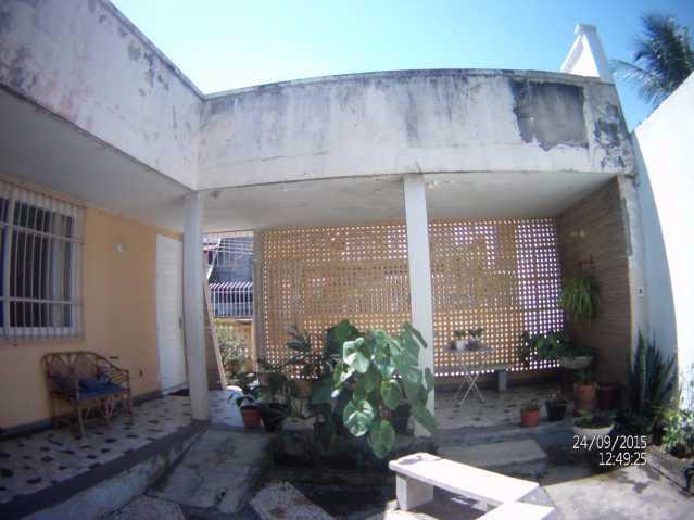 IMG-20150924-WA0025 - Casa à venda Rua General Vóssio Brigido,Praça Seca, Rio de Janeiro - R$ 800.000 - PSCA40066 - 9
