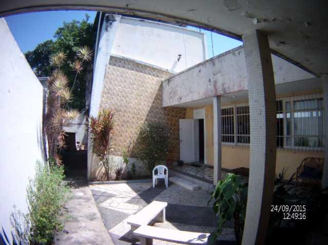 IMG-20150924-WA0026 - Casa à venda Rua General Vóssio Brigido,Praça Seca, Rio de Janeiro - R$ 800.000 - PSCA40066 - 10