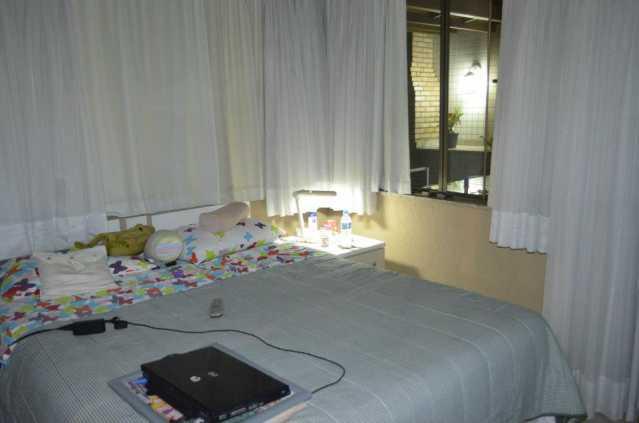 10256282_712907152086519_87289 - Cobertura à venda Rua Mário Agostinelli,Jacarepaguá, Rio de Janeiro - R$ 930.000 - PECO30036 - 6
