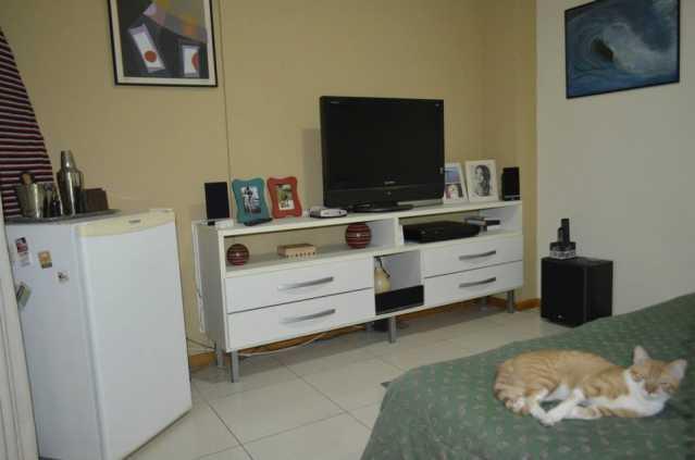 10268508_712906952086539_64030 - Cobertura à venda Rua Mário Agostinelli,Jacarepaguá, Rio de Janeiro - R$ 930.000 - PECO30036 - 9