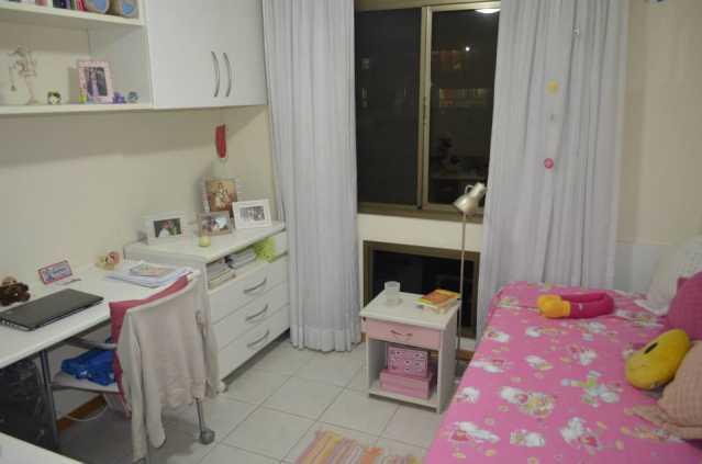 10325616_712906852086549_26649 - Cobertura à venda Rua Mário Agostinelli,Jacarepaguá, Rio de Janeiro - R$ 930.000 - PECO30036 - 7