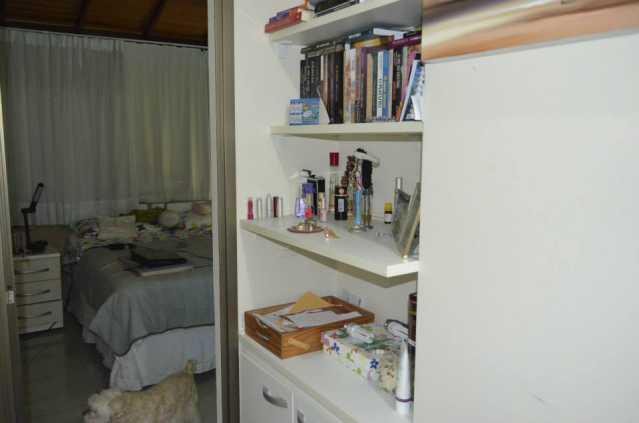 10342768_712907238753177_85552 - Cobertura à venda Rua Mário Agostinelli,Jacarepaguá, Rio de Janeiro - R$ 930.000 - PECO30036 - 12