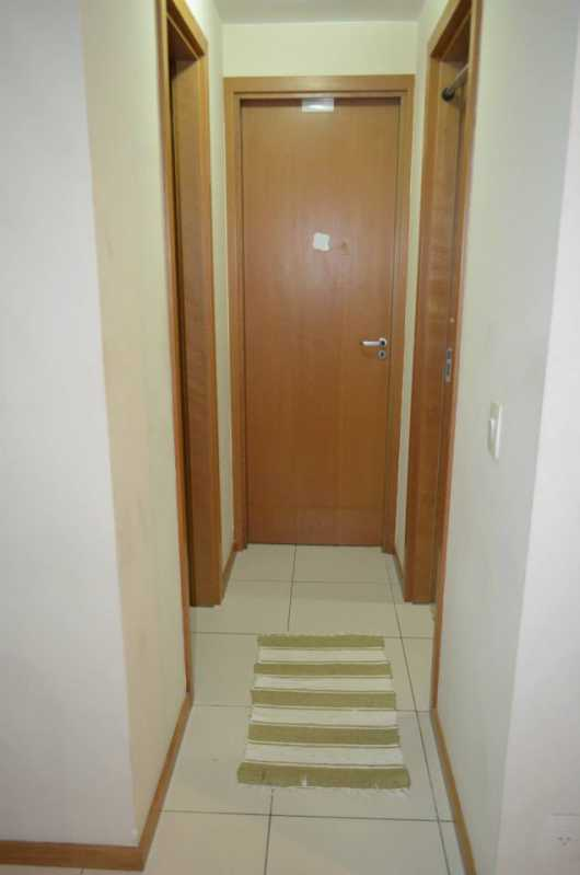 10376346_712906888753212_92200 - Cobertura à venda Rua Mário Agostinelli,Jacarepaguá, Rio de Janeiro - R$ 930.000 - PECO30036 - 25