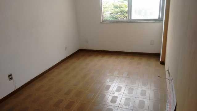 4 - Apartamento à venda Rua Teles,Campinho, Rio de Janeiro - R$ 199.000 - PEAP30244 - 5