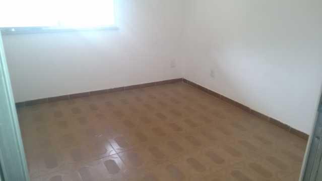 5 - Apartamento à venda Rua Teles,Campinho, Rio de Janeiro - R$ 199.000 - PEAP30244 - 6