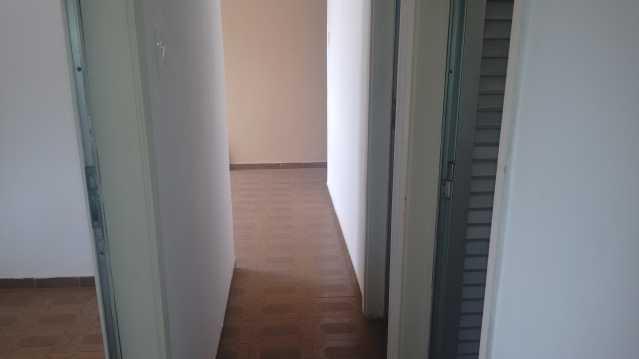 7 - Apartamento à venda Rua Teles,Campinho, Rio de Janeiro - R$ 199.000 - PEAP30244 - 8