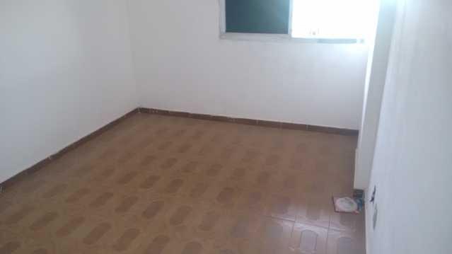 3 - Apartamento à venda Rua Teles,Campinho, Rio de Janeiro - R$ 199.000 - PEAP30244 - 4