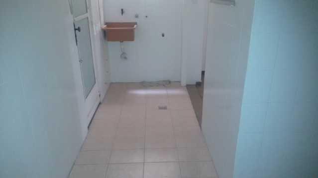 11 - Apartamento à venda Rua Teles,Campinho, Rio de Janeiro - R$ 199.000 - PEAP30244 - 12