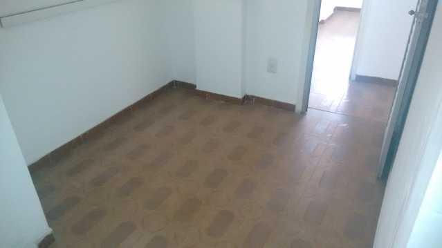 6 - Apartamento à venda Rua Teles,Campinho, Rio de Janeiro - R$ 199.000 - PEAP30244 - 7