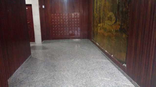 13 - Apartamento à venda Rua Teles,Campinho, Rio de Janeiro - R$ 199.000 - PEAP30244 - 14