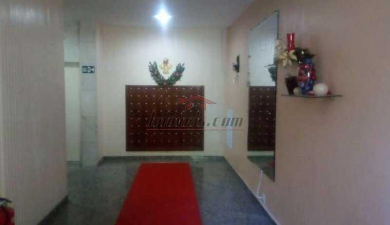 12 - Apartamento à venda Rua Teles,Campinho, Rio de Janeiro - R$ 199.000 - PEAP30244 - 13
