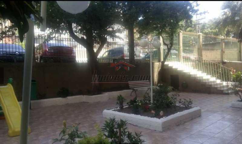 19 - Apartamento à venda Rua Teles,Campinho, Rio de Janeiro - R$ 199.000 - PEAP30244 - 20