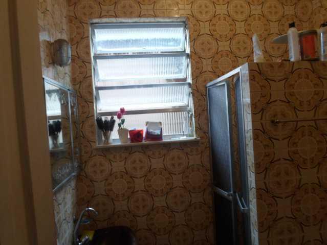 SAM_2635 - Casa de Vila à venda Avenida dos Mananciais,Taquara, Rio de Janeiro - R$ 450.000 - PSCV30014 - 10