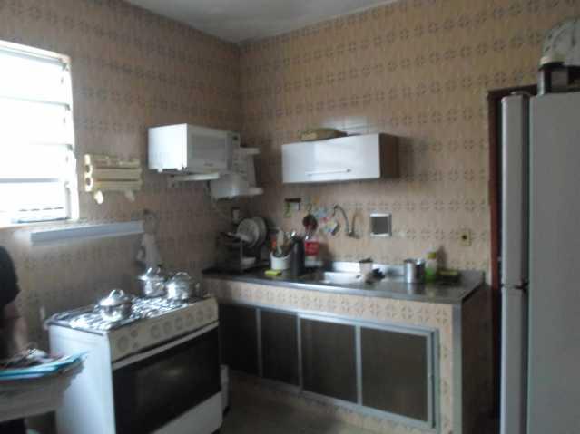 SAM_2638 - Casa de Vila à venda Avenida dos Mananciais,Taquara, Rio de Janeiro - R$ 450.000 - PSCV30014 - 11