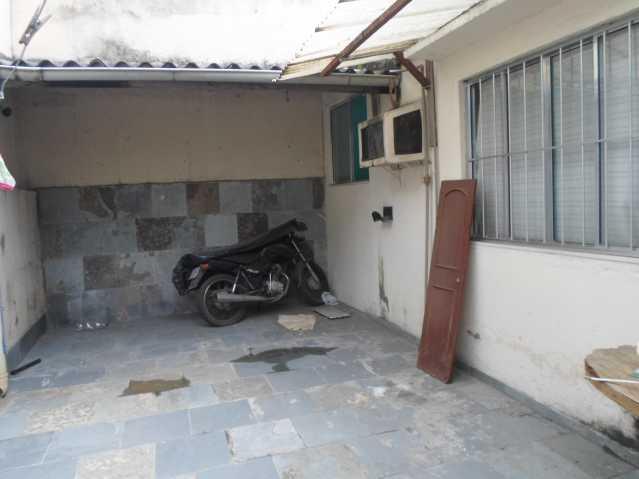 SAM_2644 - Casa de Vila à venda Avenida dos Mananciais,Taquara, Rio de Janeiro - R$ 450.000 - PSCV30014 - 16