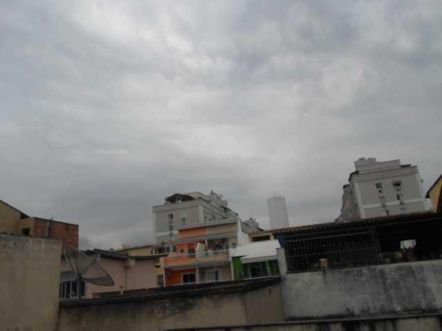 SAM_2649 - Casa de Vila à venda Avenida dos Mananciais,Taquara, Rio de Janeiro - R$ 450.000 - PSCV30014 - 20