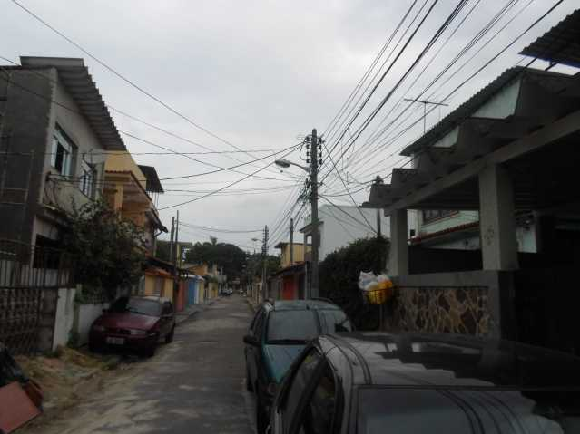 SAM_2654 - Casa de Vila à venda Avenida dos Mananciais,Taquara, Rio de Janeiro - R$ 450.000 - PSCV30014 - 26