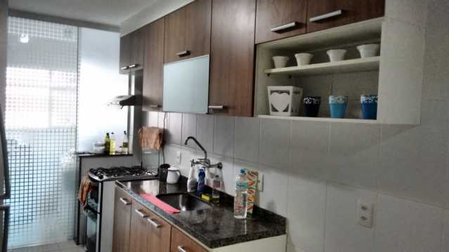 IMG_20150614_151155300 - Apartamento à venda Estrada da Covanca,Tanque, Rio de Janeiro - R$ 380.000 - PEAP20504 - 9