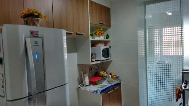 IMG_20150614_151208771_HDR - Apartamento à venda Estrada da Covanca,Tanque, Rio de Janeiro - R$ 380.000 - PEAP20504 - 10