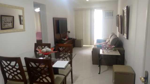 IMG_20150930_104034686 - Apartamento à venda Estrada da Covanca,Tanque, Rio de Janeiro - R$ 380.000 - PEAP20504 - 1