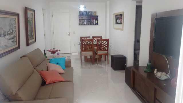 IMG_20150930_104121730 - Apartamento à venda Estrada da Covanca,Tanque, Rio de Janeiro - R$ 380.000 - PEAP20504 - 3