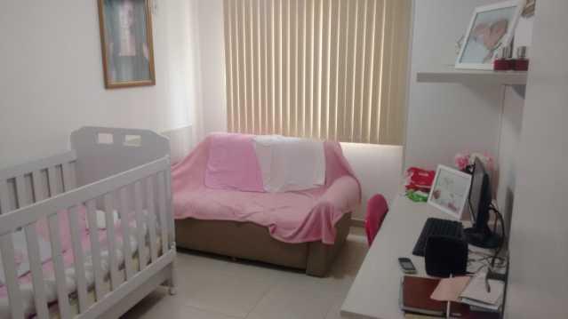 IMG_20150930_104235377 - Apartamento à venda Estrada da Covanca,Tanque, Rio de Janeiro - R$ 380.000 - PEAP20504 - 8