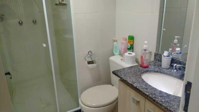 IMG_20150930_104351169 - Apartamento à venda Estrada da Covanca,Tanque, Rio de Janeiro - R$ 380.000 - PEAP20504 - 13