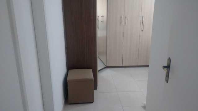 IMG_20150930_104407921 - Apartamento à venda Estrada da Covanca,Tanque, Rio de Janeiro - R$ 380.000 - PEAP20504 - 7