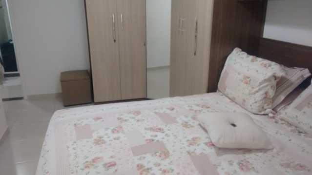 IMG_20150930_104657196 - Apartamento à venda Estrada da Covanca,Tanque, Rio de Janeiro - R$ 380.000 - PEAP20504 - 6