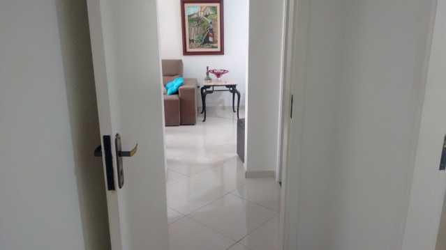 IMG_20150930_104733513 - Apartamento à venda Estrada da Covanca,Tanque, Rio de Janeiro - R$ 380.000 - PEAP20504 - 16