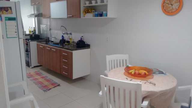 IMG_20150930_104755569 - Apartamento à venda Estrada da Covanca,Tanque, Rio de Janeiro - R$ 380.000 - PEAP20504 - 11