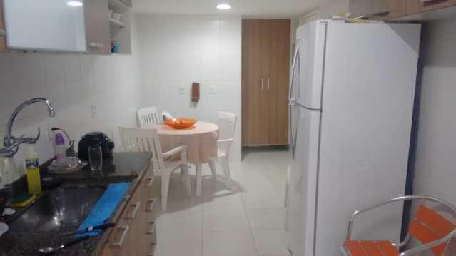 IMG_20150930_104954662 - Apartamento à venda Estrada da Covanca,Tanque, Rio de Janeiro - R$ 380.000 - PEAP20504 - 12