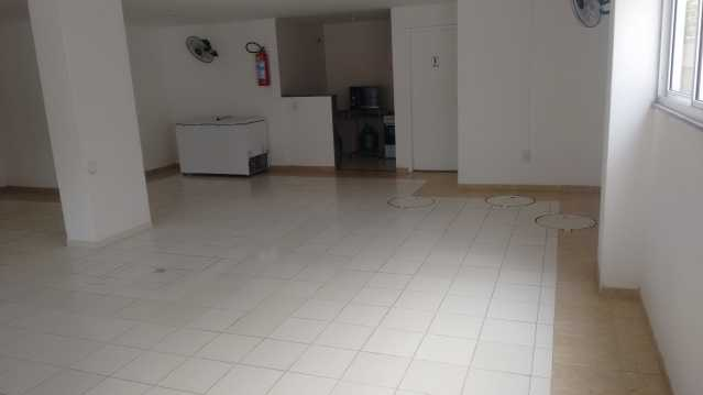 IMG_20150930_114602039 - Apartamento à venda Estrada da Covanca,Tanque, Rio de Janeiro - R$ 380.000 - PEAP20504 - 18