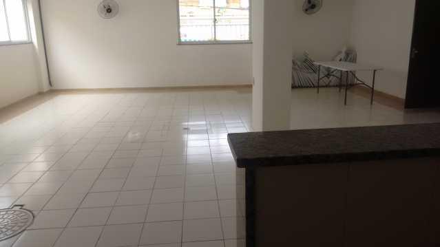 IMG_20150930_114616310 - Apartamento à venda Estrada da Covanca,Tanque, Rio de Janeiro - R$ 380.000 - PEAP20504 - 19