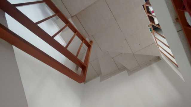 IMG-20150930-WA0052 - Casa em Condomínio à venda Rua Félix Crame,Pechincha, Rio de Janeiro - R$ 450.000 - PECN30008 - 15