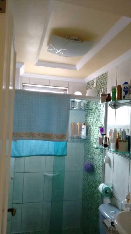 IMG-20151008-WA0008 - Apartamento à venda Rua Ministro Gabriel de Piza,Pechincha, Rio de Janeiro - R$ 189.900 - PEAP20510 - 19