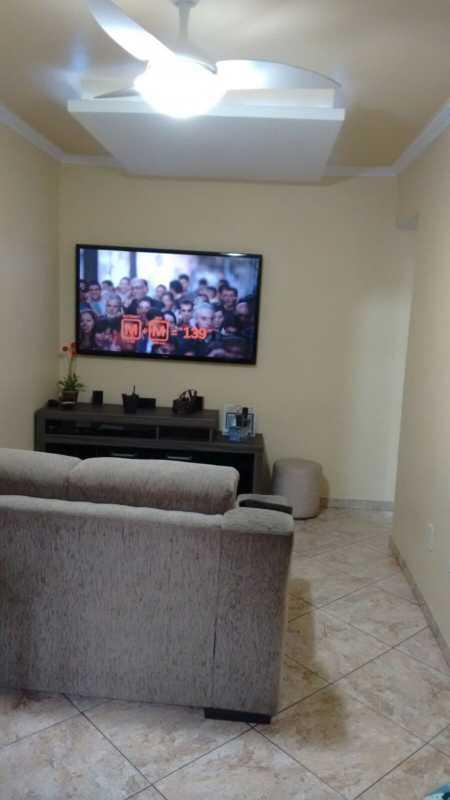 IMG-20151008-WA0010 - Apartamento à venda Rua Ministro Gabriel de Piza,Pechincha, Rio de Janeiro - R$ 189.900 - PEAP20510 - 5